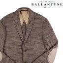 【48】 BALLANTYNE バランタイン ジャケット TC0095 メンズ ベージュ 並行輸入品 メンズファッション 男性用 ビジネス アウター トップス 日本未入荷 ラッピング無料 送料無料