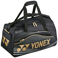 YONEXヨネックス 中型ボストン BAG1601の画像