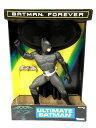 バットマン BATMAN アルティメット バットマン フィギュア 【中古】【ベクトル 古着】 171202 ベクトルプラス楽天市場店