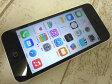 ドコモ docomo Apple iPhone 5C 16GB 白ロム ○判定 ホワイト 0525■NM-4655s その他 【ベクトル 古着】【中古】 160526