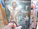 未使用品 仮面ライダーゴースト ゴーストチェンジシリーズ ムゲン魂 GC13 ■0924NM-5710s【中古】【ベクトル 古着】 160924 ベクトルプラス楽天市場店