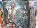 未使用品 仮面ライダーゴースト ゴーストチェンジシリーズ ムゲン魂 GC13 ■1001NM-5771s【中古】【ベクトル 古着】 161001 ベクトルプラス楽天市場店