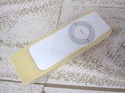 Apple iPod Shuffle 512MB M9724J/A A1112 第1世代 ジャンク品 ■171008NM-8558B 【中古】【ベクトル 古着】 171009 ベクトルプラス楽天市場店