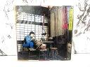 EPレコード ひとり旅 海猫の詩 佐良直美 F-228 その他 【ベクトル 古着】【中古】 151111
