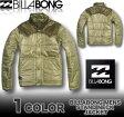 ビラボン BILLABONG メンズ ジャケット
