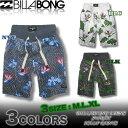 ビラボン BILLABONG メンズ スウェット ハーフパンツ ショートパンツ サーフブランド アウトレット AF011-676