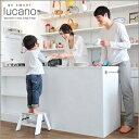 Lucano-10