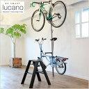Lucano-20