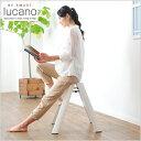 Lucano-23