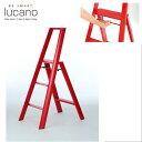 Lucano-33