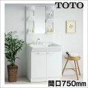 Toto-senmenkesyoudai