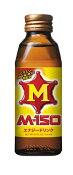≪あす楽対応≫ ENERGY DRINK M-150 清涼飲料水 エナジードリンク OSOTSPA タイ Thailand 1本