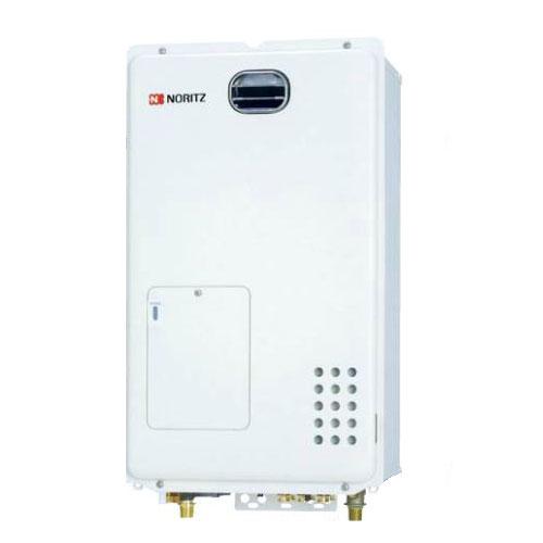 ノーリツ ガス温水暖房専用熱源機 GH-712W3H BL 屋外壁掛形
