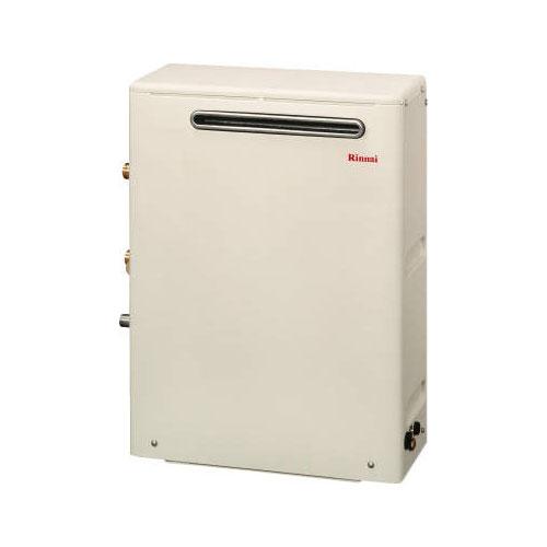 【送料無料】 リンナイ 浄水器 RUX-A1613G ガス給湯専用機 都市ガス サニタリー・LPG選択可能 照明 16号 屋外据置型:Craseal ☆Rinnai リンナイ ガス給湯器 給湯機☆