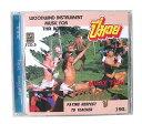 ムエタイ音楽 CD ムエタイ BGM/アジア音楽/タイ/トランス/民族音楽/ミュージック