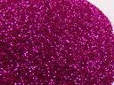 ラメパウダー ラメフレーク 50g 【17】 ピンク系