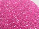ラメパウダー ラメフレーク 50g 【23】 ピンク系
