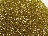ラメパウダー ラメフレーク 50g 【29】 ゴールド系