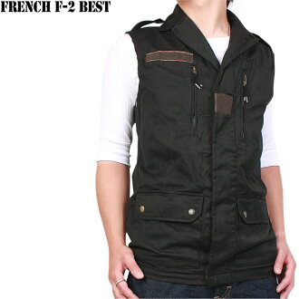 F-2 series called real new France military f-2 best black popular jacket remake best road is recommended.