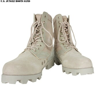 Brand new US Army jungle boots sand replicas are authentic GI also make sure your satisfied one leg is offered at great prices