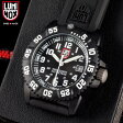 LUMINOX ルミノックス 腕時計 7051 NAVY SEALs COLOR MARK SERIES レディース mss WIP 送料無料