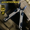 只今15%OFF◆LEATHERMAN ...