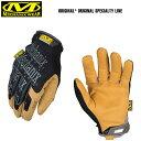 15бєOFFепб╝е▌еє┬╨╛▌вбе╡е╨е▓б╝ е░еэб╝е╓ Mechanix Wear еселе╦е├епе╣ ежезев Material 4X Original Glove б╩е▐е╞еъевеы4Xекеъе╕е╩еые░еэб╝е╓б╦ дшдъ╢пдд╦р╗д┬╤└н