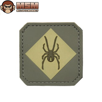Any mil-spec MONKEY mil-spec Monkey patches (patch) RedBackOne PVC Desert joke patches in the famous mil-spec Monkey patches bag or jacket Velcro Panel with various customizable WIP