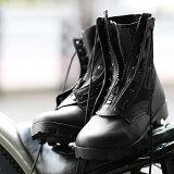 ���� �Ʒ� G.I. STYLE �ѥ���åȥ֡��� �쥶�����åѡ� �֥�å� �����֡��ĤΥե��Ȥ˥֡��ĥ��åѡ������� �إ�Υѥ���å�ã�����Ѥ��Ƥ����������� ���Υ�ǥ��ѥ���åȥ֡��ĤȸƤӤޤ� mss WIP ���