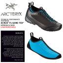 送料無料 ARC'TERYX アークテリクス デザイン、素材、構造、機能の全ての要素を最高レベルまで追求! 登山靴 GORE-TEX WIP ミリタリー メンズ [Cx][Px]/ミリタリー