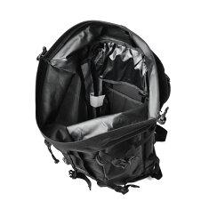 MYSTERYRANCHミステリーランチX-40バックパックBLACK【WIP03】