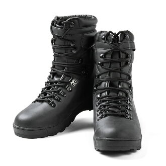 Excellent compatibility with new military SWAT combat boots black military boots denim or army bread! WIP