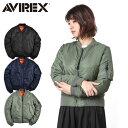 AVIREX アビレックス 6252038 レディース CM...