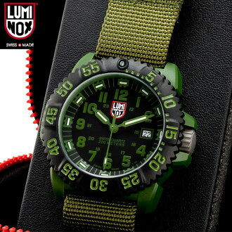 In the 3040 SERIES watch LUMINOX, LUMINOX Luminox 3042 OD military most military-designed with this coloring, belts, LLT, a new full scale military models