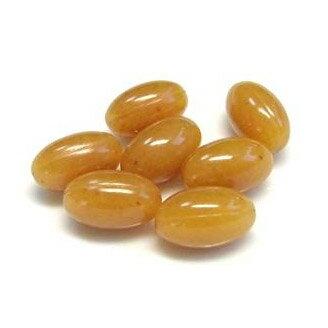Natto milf