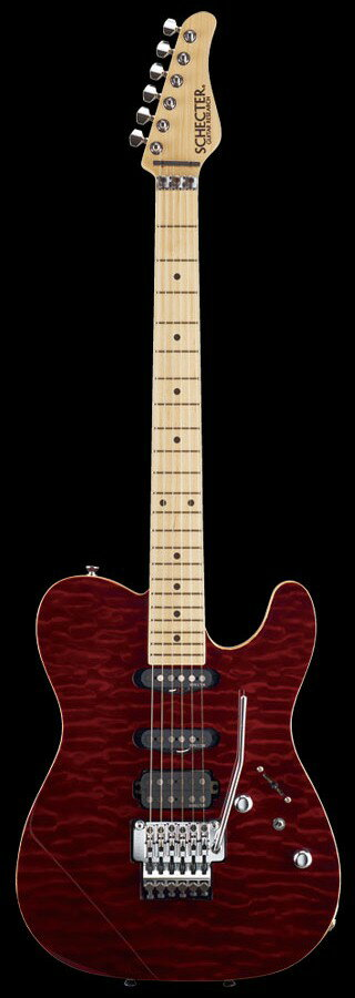 Best custom tele builders help me find a tele for Find me a builder