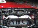 ARC Brazing インタークーラー コアM079 [GT-R R35] ARCブレージングパーツ ★新品★ 【 web-carshop 】