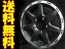 [ジムニー JB23W/JA11V/JA71V] ティラードクロス + 6.50R16 LT ジオランダーM/T+ G001C RBL タイヤセット 16X5.5J+22+6.50R16 LT タイヤホイールセット 新品 4本1台分 ★送料無料★【web-carshop】