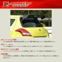 モンスタースポーツ MSEカーボンGTウイング[スイフトスポーツ ZC32S] MonsterSportパーツ ★新品★【 web-carshop 】