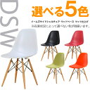Dsw-nashi-1