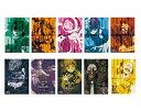【新品】一番くじ 僕のヒーローアカデミア NEXT GENERATIONS! feat.SMASH RISING E賞 ボールドキャンバス 10種