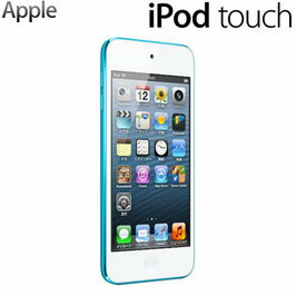 ������!appleiPod5����32GB