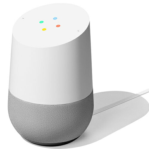 Google Home グーグル スピーカー