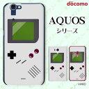 docomo�yAQUOS ZETA SH-04F/ AQUOS PHONE ZETA SH-01F/