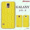 docomo�yGALAXY S5 SC-04F / GALAXY J SC-02F / GALAXY