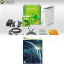 在庫あり!(2009年2月19日発売)【在庫あり2点セット】Xbox360本体アーケード+スターオーシャン4 -THE LAST HOPE-/STAR OCEAN 4 SO4 X360/X360,Xbox360,Xb360,Xbox360ソフト,Xbox360用,ソフト,Xbox360本体,アーケード,スターオーシャン4,スターオーシャン4,THE,LAST,HOPE,,STAR,OCEAN,4,STAROCEAN4,SO4,RPG