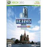 【新品】Xbox360ソフトテトリスザ・グランドマスターエース/パズルゲームTETRISエックスボックス/X360,Xbox360,Xb360,Xbox360ソフト,エックスボック