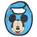 【新品】発売中!ベビービブ スタイミッキーマウス/よだれかけベビー用品baby用品赤ちゃん用エプロンマジックテープ式/出産準備,出産祝い,プレゼント,ベビービブ,スタイ,ミッキーマウス,よだれかけ,ベビー用品,baby用品,赤ちゃん用エプロン,エプロン,マジックテープ式,赤ちゃん,ベビー,ビブ