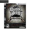 好評発売中!!【在庫あり】PS3ソフトギターヒーロー メタリカ/海外北米版Guitar Hero:Metallica輸入版プレステ3P3/PS3,PS3ソフト,プレステ3,プレイステーション3,PlayStation3,P3,ギターヒーロー,メタリカ,海外北米版,Guitar,Hero,Metallica,GuitarHero:Metallica,輸入版,海外版,北米版