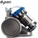 dysonダイソンDC26タービンヘッドコンプリート掃除機